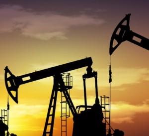 Arabia Saudita ve improbable un acuerdo de recorte petrolero