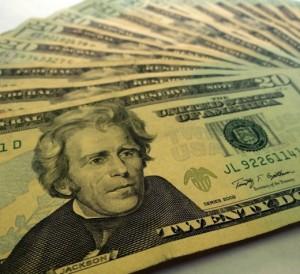 Exportadores venezolanos piden al gobierno que le permita manejar las divisas