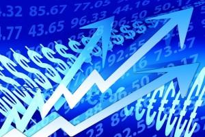OCDE: Principales economías muestran impulso estable