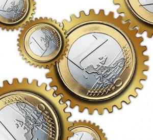 ¿A qué países golpea la baja inflación en Europa?