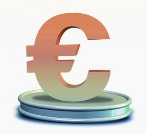 BCE listo para comprar deuda del sector privado