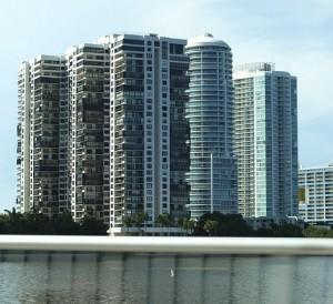 El observador inmobiliario: Oportunidades Miami