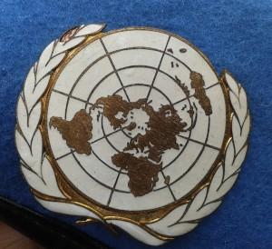 Propuesta para condenar paraísos fiscales gana fuerza en la ONU