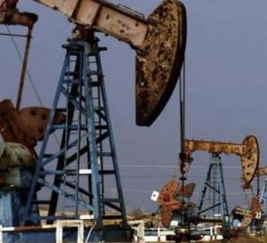 Arabia Saudita baja su producción a menos de 10 millones de barriles de crudo al día