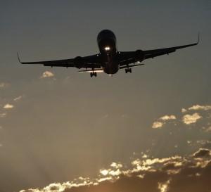 Baja California impone un impuesto a los visitantes, protestado por las aerolíneas
