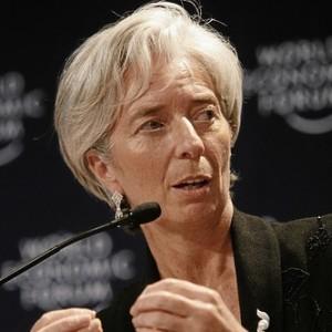 El FMI alerta de riesgos para la estabilidad financiera global