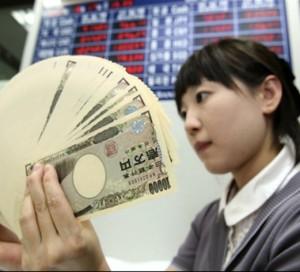 Japón lanza nuevo plan para impulsar la economía