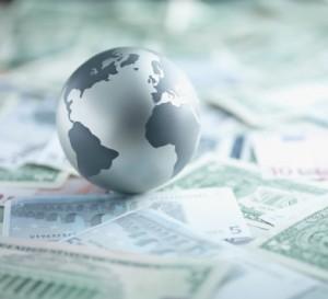 Los hitos económicos para 2015