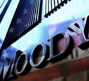 Moody's rebaja a grado especulativo la calificación de deuda de Brasil