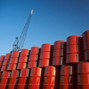 El recorte de crudo de Venezuela será de 95.000 barriles diarios