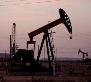La agencia de Energía de EEUU pronostica que la demanda petrolera crecerá en 2017