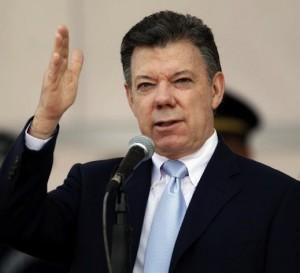 Colombia aplaza ejecución de 2,7% de su presupuesto