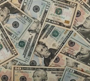 Venezuela pagó servicio de deuda externa