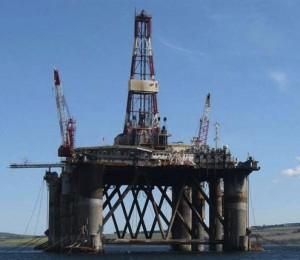EEUU liderará el incremento de producción de petróleo
