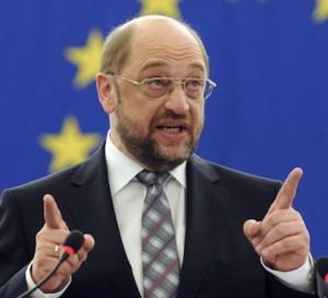 UE dispuesta a recibir cuentas directas de Grecia
