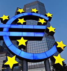 Ministro alemán de Economía afirma que el 'Brexit' no pone en peligro a la UE