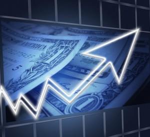 El mercado bursátil de EEUU pierde velocidad