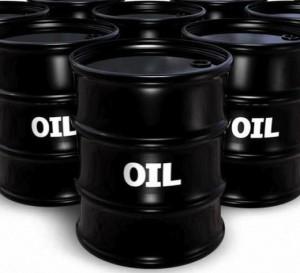 Arabia Saudita y Rusia acuerdan prorrogar los recortes a la producción petrolera hasta 2018