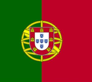 La receta de Portugal para salir de recesión, aplaudida por la izquierda y el FMI