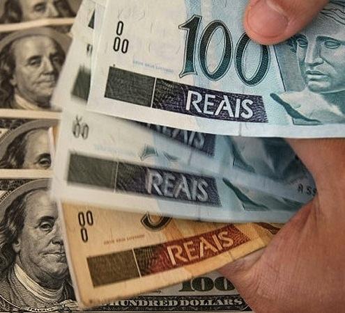 El gasto de las familias impulsa la recuperación económica de Brasil