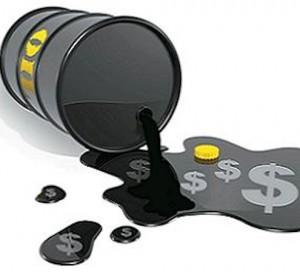Goteo bajista del precio del petróleo alcanza el mínimo desde noviembre