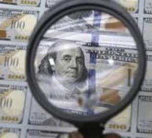 La economía de EEUU en el primer trimestre se desaceleró menos de lo esperado