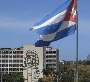 Gobierno de Cuba notifica que su economía entró en recesión
