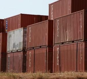 Es más costoso enviar carga dentro de Colombia que en Europa