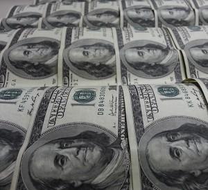 Venezuela retiró fondos del FMI para pagar deuda