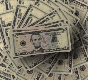 Deuda de Venezuela por lo que queda de año asciende a 6.500 millones de dólares