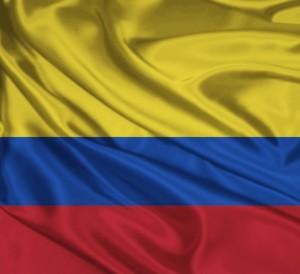 Economía colombiana, percepción a la baja