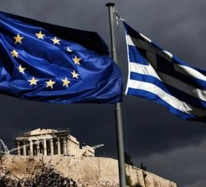 Alertan riesgo de accidente en la economía por caso Grecia