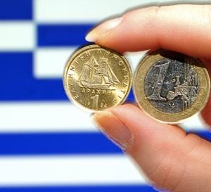 Grecia busca reducir temores por impago