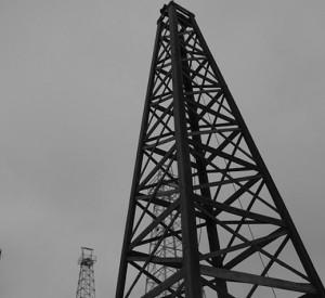 Perforación de pozos petroleros es más cara en Bolivia