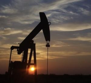 Petrolera Ecopetrol se enfocará en explotar yacimientos no convencionales en Colombia