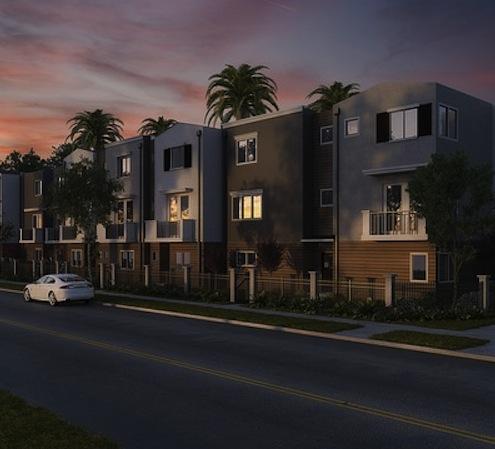 Blackstone pondrá a prueba su fortaleza en el negocio de viviendas rentadas