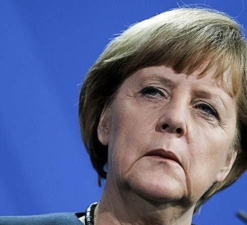 Industriales alemanes temen que Trump encienda una guerra comercial