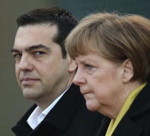 Grecia concilia con acreedores un paquete de requisitos para otro préstamo