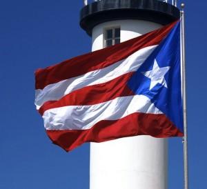 Puerto Rico emitirá pagarés para captar dinero