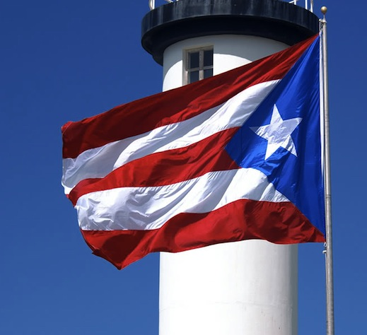 Puerto Rico llega a un acuerdo con proveedores para evitar la bancarrota