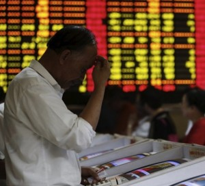 El impacto de la crisis de China al mercado de commodities