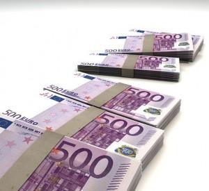Grecia busca cerrar este mes un rescate definitivo