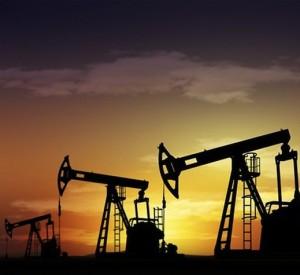 Libia intenta regresar al mercado petrolero internacional