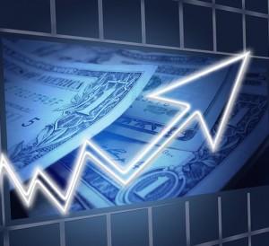 Un vistazo a las finanzas