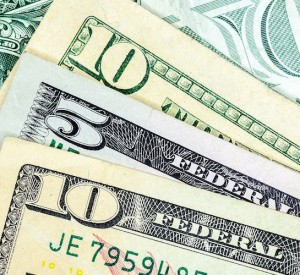 BID presta US$ 500 millones a Colombia para apoyar reforma bancaria