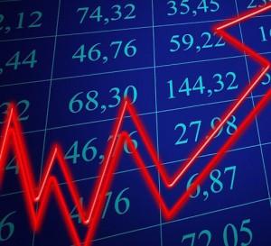 El freno al crecimiento en Latinoamérica es acusado
