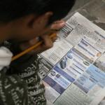indicadores laborales Latinoamérica