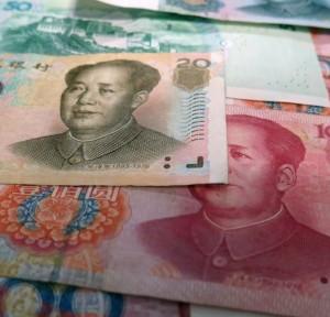Endeudamiento de empresas chinas será controlado por el Gobierno
