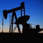 Capacidad de pago de la deuda externa de Venezuela seriamente amenazada por caída de precios petroleros