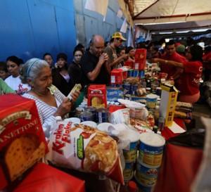 Venezuela cae del cuarto al séptimo puesto en América Latina